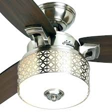 decorative ceiling fans with lights in india s deco