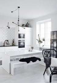 Small Picture Scandinavian Kitchens Find Your Style Here