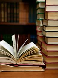 pain library essays on lower back and neck pain kbni lower back and neck pain essays