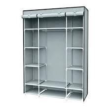 closet organizer target. Delighful Organizer Target Closet Storage Organizers Hanging  Shelves Organizer 6 Shelf In Closet Organizer Target G