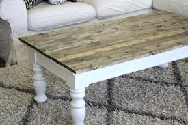 farmhouse style coffee table end coffee table end tables and nifty thrifty farmhouse style with storage farmhouse style coffee table