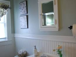 beadboard ceilings installation and pros and cons. Beadboard Ceilings Installation And Pros Cons O