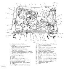 diagram of ford 3 8 v6 2003 engine ~ wiring diagram portal ~ \u2022 2003 Mustang 3.8 2003 mustang v6 engine diagram wiring diagram u2022 rh growbyte co 2001 ford mustang 3 8 engine diagram 2005 ford escape engine diagram