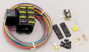 boss 13 pin wiring diagram boss image wiring diagram boss snow plow 13 pin wiring diagram images boss snow plow on boss 13 pin wiring