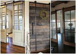 sliding barn doors. sliding barn doors d