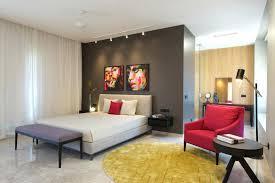 bedroom spotlights lighting. Track Lighting Bedroom Modest On Within Design Spotlights Ideas For