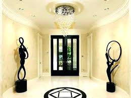 large chandeliers contemporary foyer iers for foyers ier medium size of lighting low ceiling ideas modern larg
