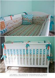 little mermaid crib bedding set mermaid nursery bedding designs little mermaid baby crib set