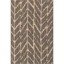 10x10 outdoor rug home abstract chevron indoor outdoor rug x 10x10 indoor outdoor rug 10x10 outdoor 10x10 outdoor rug
