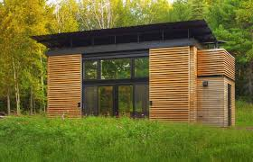 Small 2 Bedroom Homes Deek Diedricksen And Tiny Best Tiny Houses Builders 2 Home