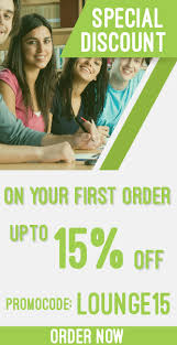 buy assignment online cheap assignments uk doing this you will be good to buy the assignment you need from the ones we have already prepared for you