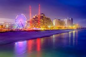 15 Best Things to Do in Daytona Beach, Florida & Beach Street is a historic shopping street between Bay Street and Orange  Avenue in the downtown area of Daytona Beach, and the nearby Halifax River  gives ... Adamdwight.com