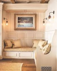 lovely soft colors and details in your interiors latest home interior trends