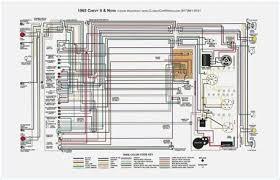 chevy impala wiring horn diagram 1962 Chevy C10 Steering Column Wiring Diagram 1962 GMC Wiring Diagram