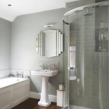 art deco bathroom furniture. Excellent Bathroom Cabinets Round Mirrors Mirror With For Art Deco Modern Furniture R