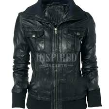 gap jacket women black leather er double collar home improvement furniture womens gap jacket women