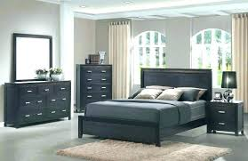 dark wood queen bedroom set full size of gray wood queen bedroom set light furniture dark dark wood queen bedroom