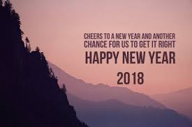 Image result for happy new year 2018 success quotes