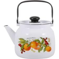 <b>Чайники</b> в Саратове – купите в интернет-магазине Леруа ...