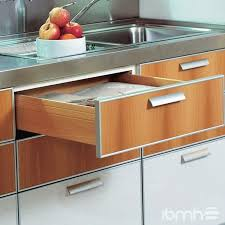 Kitchen Cabinet Soft Close New Inspiration