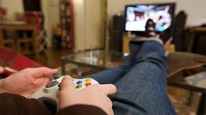 the truth about child video game addiction techaddiction looking for clear information about teen and child video game addiction