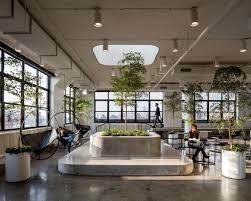 office space designs. Office:33 Creative Office Space Design Outstanding Squarespace Offices By A I Pinterest 29 Most Designs E
