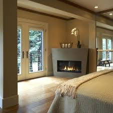 corner fireplace design ultra modern corner fireplace design ideas corner fireplace designs with shelves