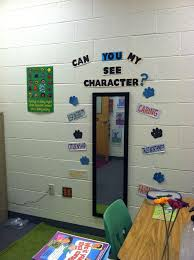 77 Best School Counseling Images On Pinterest  School Social Work Counseling Room Design Ideas