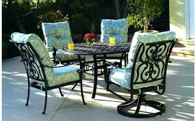 Used wicker furniture for sale Lowes Used Patio Furniture Near Me Used Outdoor Furniture For Sale Design Used Patio Furniture For Sale Cmelenovsky Used Patio Furniture Near Me Used Outdoor Furniture Used Patio