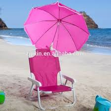 personalized beach chairs. Outdoor Personalized Kids Beach Sand Chairs