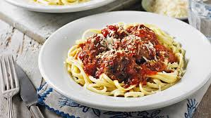 National Pasta Day Deals 2018: Find Out How To Get This Tasty ...