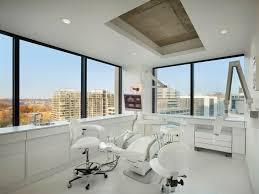 dentist office design. Dental Office Inspiration Stylish Designs That Deserve To Come Dentist Design F