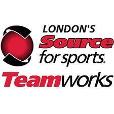 Image result for source teamworks london