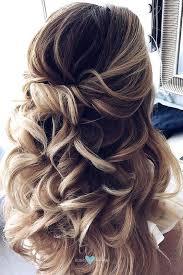 Prodlužování Vlasů Clip In Vlasy