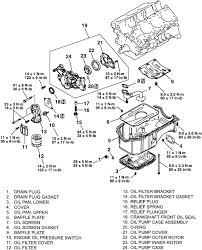 volkswagen truck vanagon wd l mfi ohv cyl repair fig