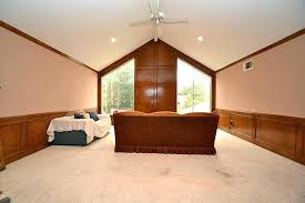 light for vaulted ceiling fan sloped installing recessed lighting in designs fans with lights ceilings design