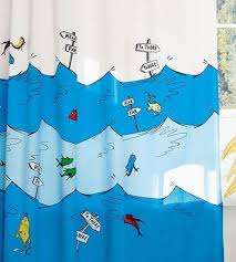 cool shower curtains for kids. Bathroom And Shower Curtains:Beach Curtain Kids Beach Style Vinyl Cool Curtains For O