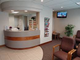 dental office front desk design. Remarkable Dental Office Front Desk 1920 X 1440 · 316 KB Jpeg Dental Office Front Desk Design