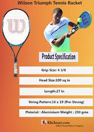 Tennis Khelmart Org Its All About Sports