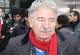 Hayatını kaybettiği iddia edildi! Ali Kırca öldü mü? Ali Kırca kimdir? Ali  Kırca kaç yaşında? - Son Dakika Haberler