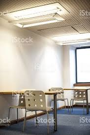 modern office interior. Modern Office Interior Royalty-free Stock Photo Modern