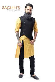 Mens Koti Design Look Different Stay Different With This New Style Of
