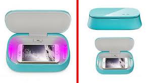 Bila malas keluar rumah untuk membeli aksesoris ponsel, anda bisa membelinya secara online. 15 Aksesoris Smartphone Unik Paling Berguna Yang Wajib Kamu Miliki Jalantikus
