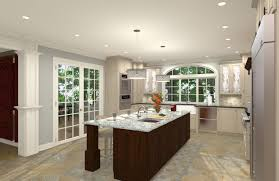 Gourmet Kitchen Gourmet Kitchen Addition Design In Monmouth County Nj Design