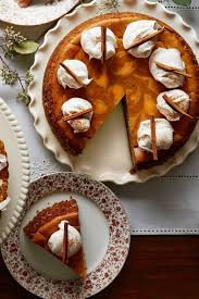 View top rated creative thanksgiving desserts recipes with ratings and reviews. 55 Easy Thanksgiving Desserts 2020 Best Thanksgiving Sweets Recipes