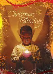 merry christmas black jesus. Modren Christmas Merry Christmas Angel African American Card Box Set  The Black  Art And Jesus S