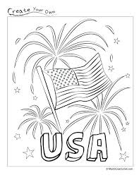 Holiday Coloring Pictures To Print More Images Of Free Holiday