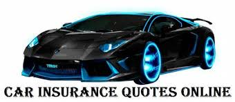 Insurance Quote Online Cool Read 'The Best Ways To Get Online Car Insurance Quotes' By Jason