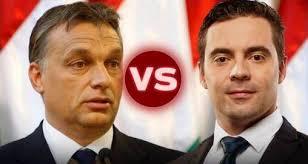 Image result for orbán vona
