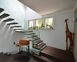 beautiful custom interior stairways. Interior Stairs Pictures Affordable Home Furniture With And Also Picture Beautiful Custom Stairways E